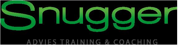 Snugger Advies Training & Coaching